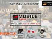 Mobile_World_Congress_2018
