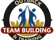 Outback Team Building & Training Logo