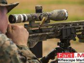 Riflescope -Market