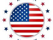 USALWS logo