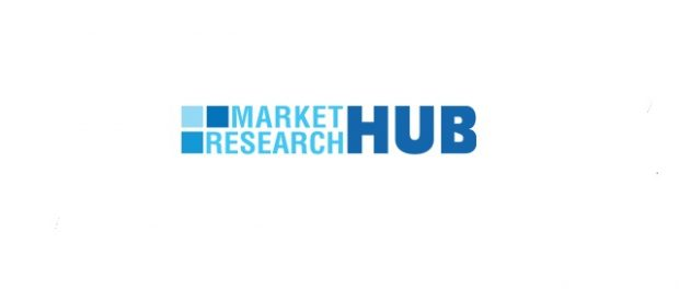 market research hub cover