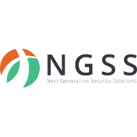 Next-generation Security Solutions Market