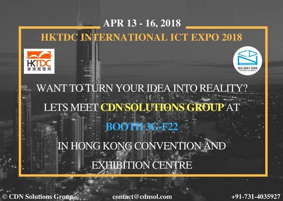HKTDC_International_ICT_Expo_2018