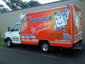 Mr. Furnace Macomb, MI