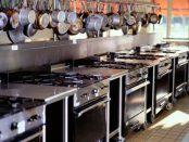 Kitchenware Equipment Market