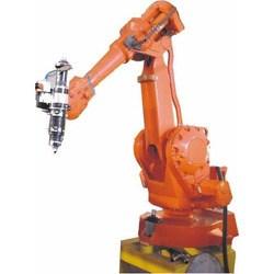 Asia-paciifc-automotive robotics
