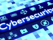 GCC Cyber Security Market