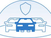 Global Machine Learning Based Vehicle Cyber security Market