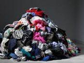 Global Textile Industry Waste Management Market