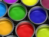 Global Water Soluble Paints