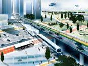 Israel Smart mobility market