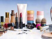 Saudi Arabia Cosmetics Market
