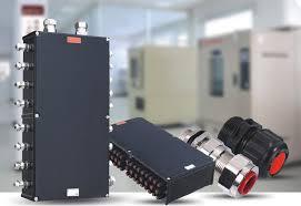 North America Electrical Equipment Manufacturing