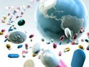 North America OTC Consumer Health Products Market