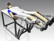 Rehabilitation Device Market