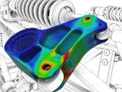 global Simulation and Analysis Software industry