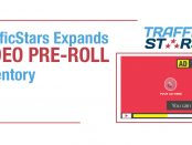 TrafficStars Expands Video Pre-Roll Inventory