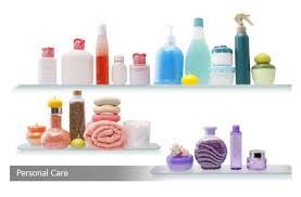 UAE Personal Care Product Market