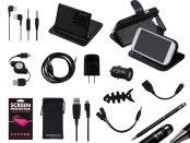 smartphone accessories industry