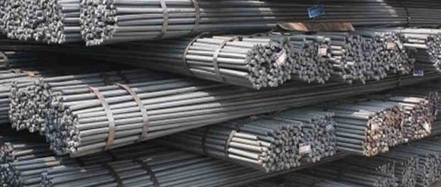 Asia-Pacific Steel Rebar Industry
