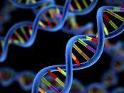 Genomics industry