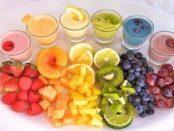 Global Fruit Juice Packaging Market