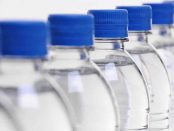 australia bottled water industry