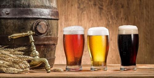 australia craft beer industry