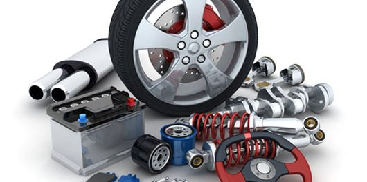 automotive aftermarket industry trends