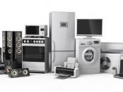 Consumer consumer durables Industry