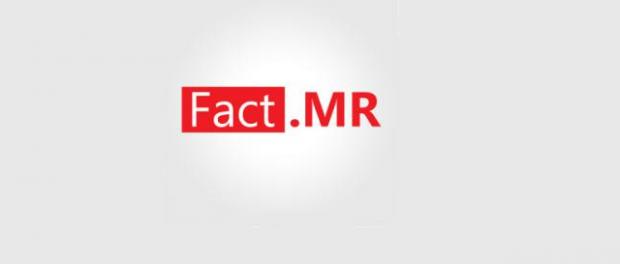 Fact MR