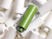 Biopolymers Packaging Market