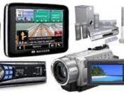 South Korea Consumer Electronics Market