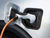 US Plug-in Hybrid Car MarketUS Plug-in Hybrid Car Market