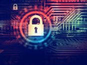 Asia Pacific Cyber Security Market