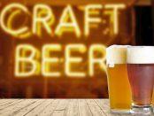 Europe Craft Beer Market