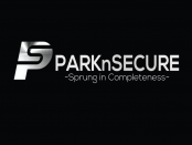 PARKnSECURE INDIA PVT LTD