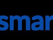 Smartloop Chatbot Builder Logo