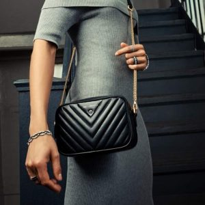 Freida Rothman Handbags