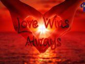LoveWins_bnr_v3