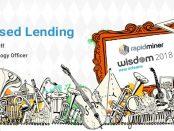 AI based lending version 2