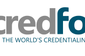 credentialing certification