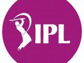 IPL Squad 2019