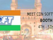 meet-cdn-solutions-indiasoft-2019