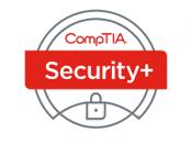 comptia security+ (plus)