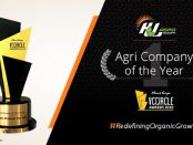HL Agro wins News Corp VCCircle Award 2019 for Business Excellence