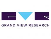 GVR Banner