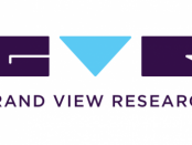 Grand-View-Research