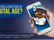 Doctor Marketing