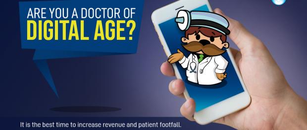Doctor Marketing
